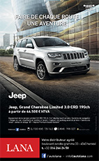 015-Lana-Jeep-C1