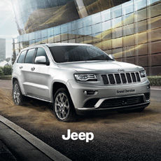 015-Lana-Jeep-C4